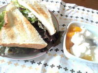 0901016un_sandwichi